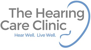 The Hearing Care Clinic