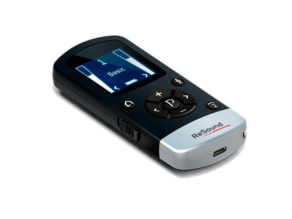 ReSound Remote