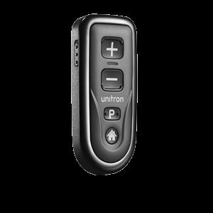 Unitron remote control